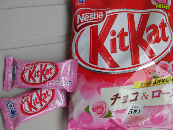 KK-Choco_Roses