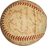 1952_base_ball_signed_by_joe_kiss_by_marilyn_2