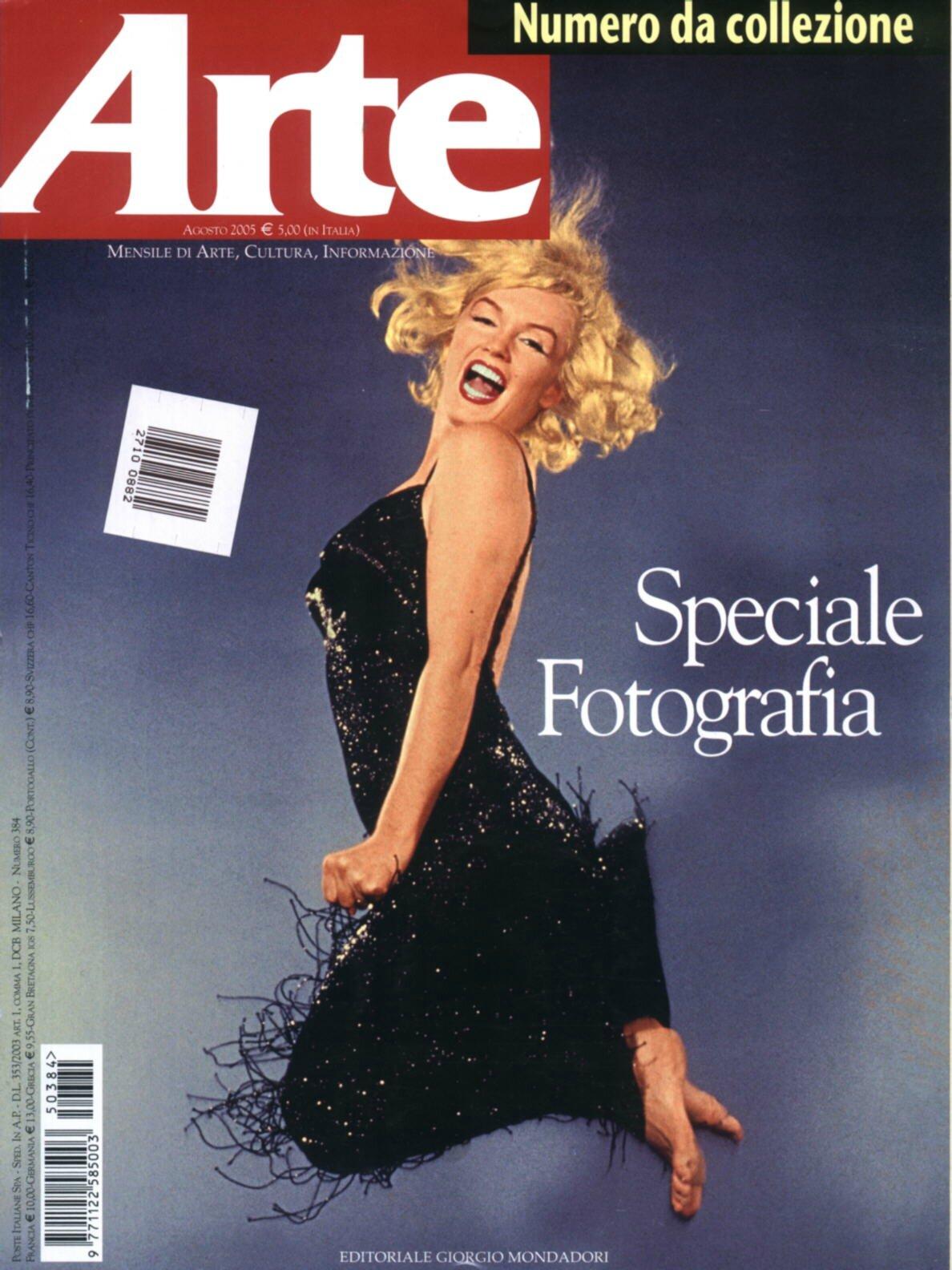 2005-08-arte-italie