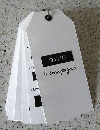 dymo01
