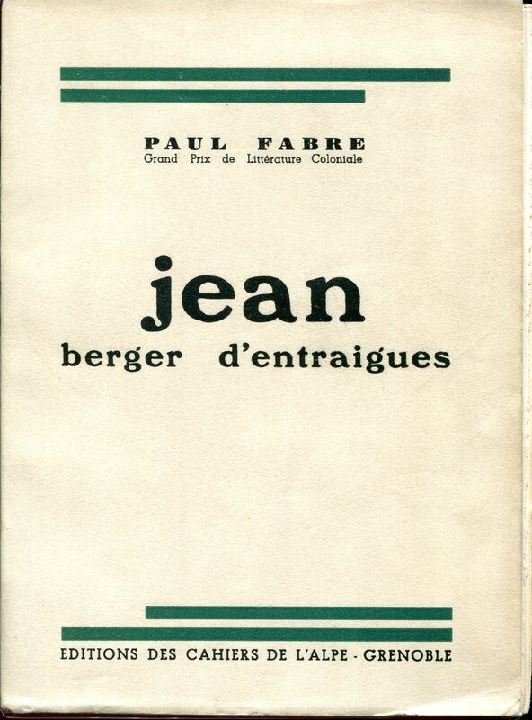 Paul Fabre001