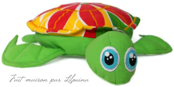 tortue04