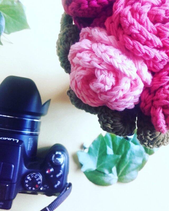 bouquet-mariee-crochet