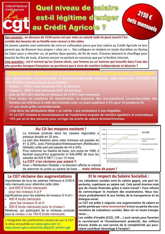 Tract NAO 2017 - fin_page_002