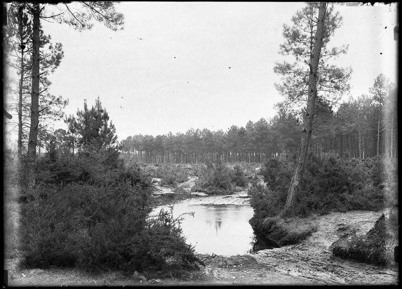 Pas_du_Ca_Labouheyre_Landes_1902