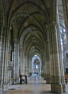 basilique_Saint_Denis_42