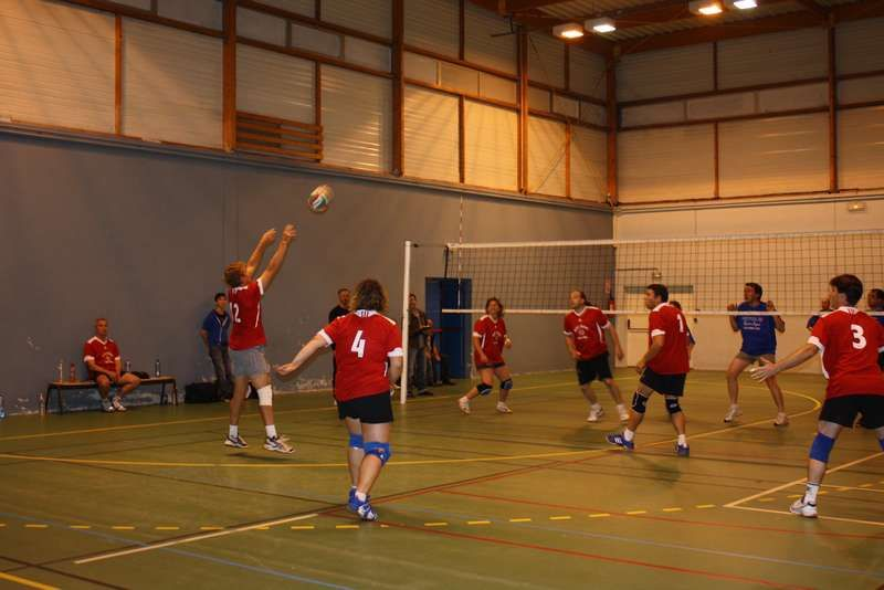 2011-06-17_finales_volley_IMG_5496