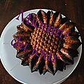 3 gâteaux pour un goûter extraordinaire...