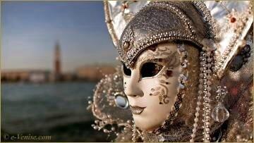 carnaval-venise-masques-2013-153