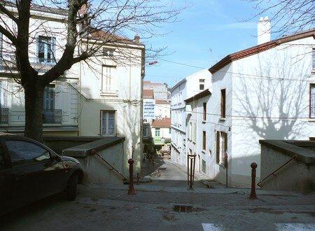 rue_de_l_H_tel_de_Ville__1_
