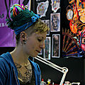 10-TattooArtFest11 (looké)_6248