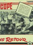 film_ronr_mag_film_progam_1954_france_p3