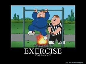 funny-fitness-pictures-7058