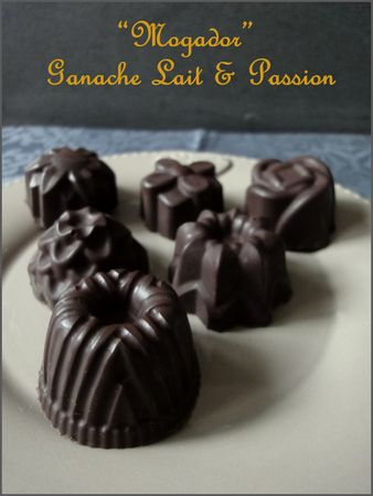 Bonbon_fourr__Mogador__passion_choco_lait_2