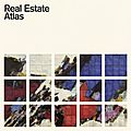 Real estate – atlas (2014)