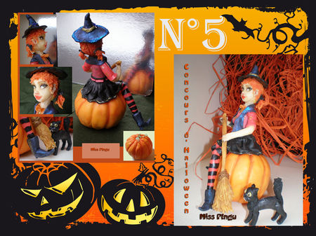 N5_CONCOURS_HALLOWEEN_mail