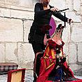 12-Marionnettes Chalon_2490