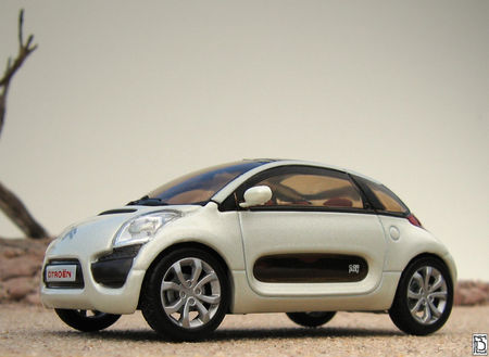 Citroen_CAirplay_01