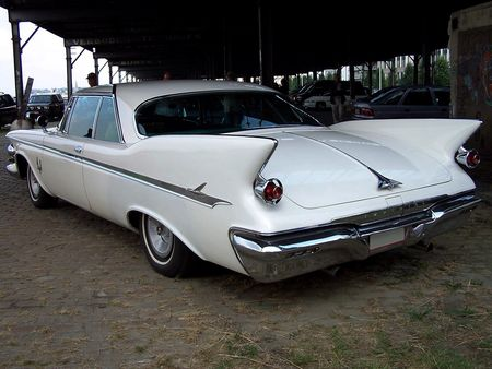 61_IMPERIAL_Custom_Southampton_Hardtop_Coupe__2_