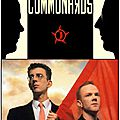 The communards: debut album   25th july 1986