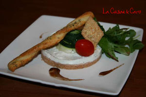 bavarois_bacon_chevre_courgette