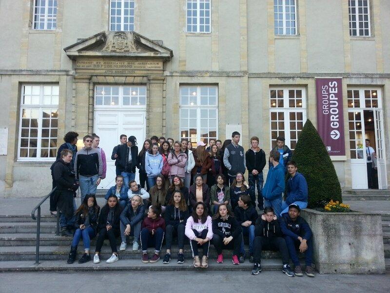 Normandie 2017 437