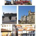 Flâneries portugaises, instant de culture