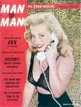 Man_to_man_usa_1950