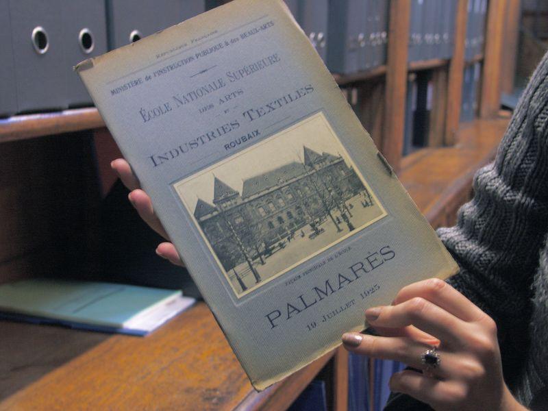 antique_book