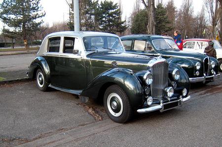 Bentley_type_R_de_1954__Retrorencard__01