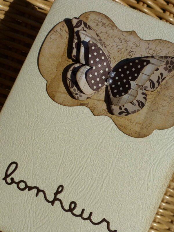 Carte-papillons10