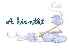 __bient__ot
