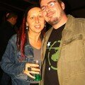 Muriel et Christian D