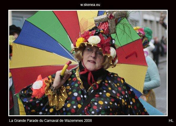 LaGrandeParade-Carnaval2Wazemmes2008-068
