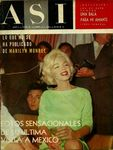 asi_3_april_1962_cover