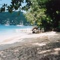 bequia_admiralty bay_179