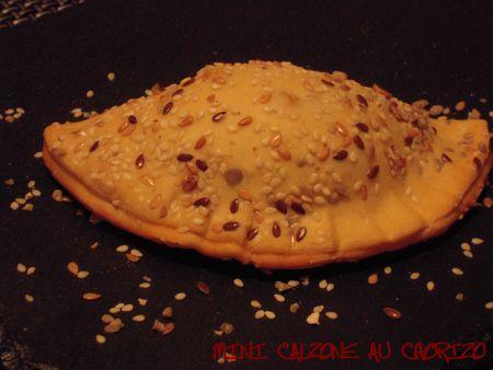 mini_calzone_chorizo