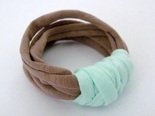 bracelet trapilho 1