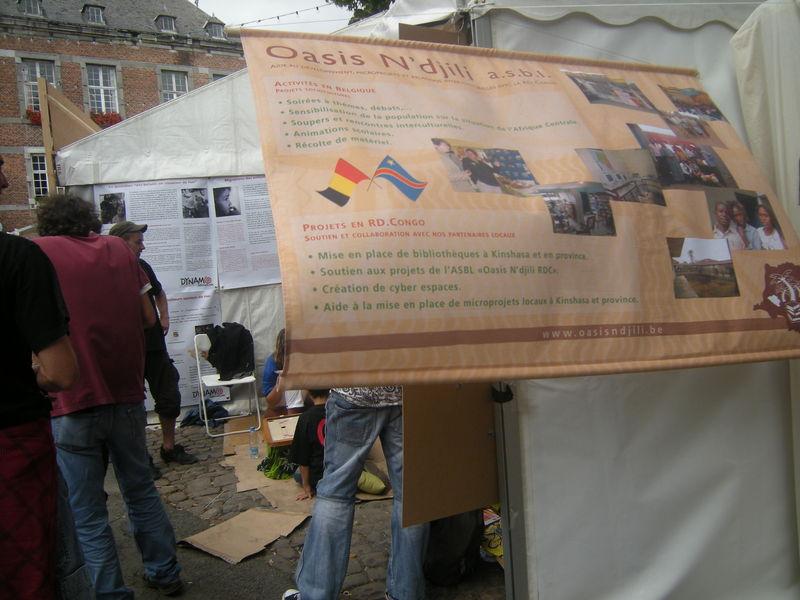 Aout 2008 074