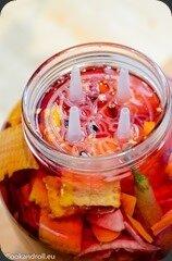 Legumes-fermentes-15