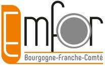 """Résultat de recherche d'images pour """"EMFOR - Emploi • Métiers • Formation • Orientation en Bourgogne-Franche-Comté"""""""