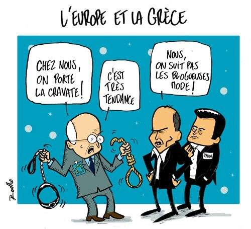 Grece-europe-syriza