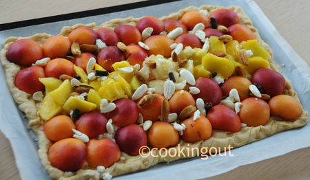 tarte_fruits_crue