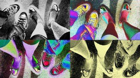 lol_pieds
