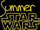 LOGO_summer_star_wars