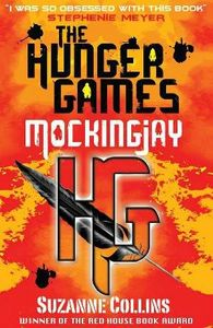 Mockingjay-uk