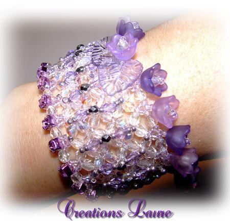 braceletsm2_facettes