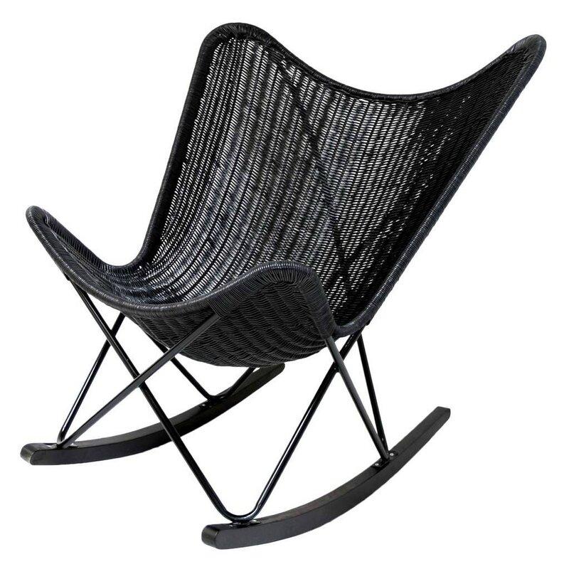 hk-living-chaise-a-bascule-en-rotin-noir-hk-living