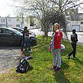 00000004 - Lorient Keryado fait le ménage le 11 avril 2015!