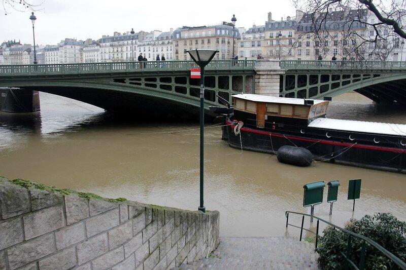 Crue parisienne 2018_3195